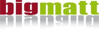 bigmatt_logo