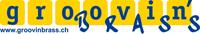 logo_groovinbrass