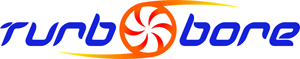 logo_turbobore