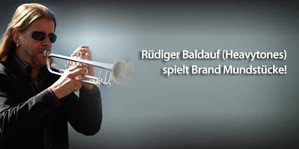 news_baldauf