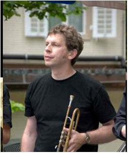 Heinz Mäder, Thun